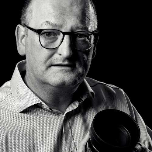 www.quadratmedia.de - Wolfgang Rottmann - Fotografen aus Schweinfurt ★ Jetzt Angebote einholen