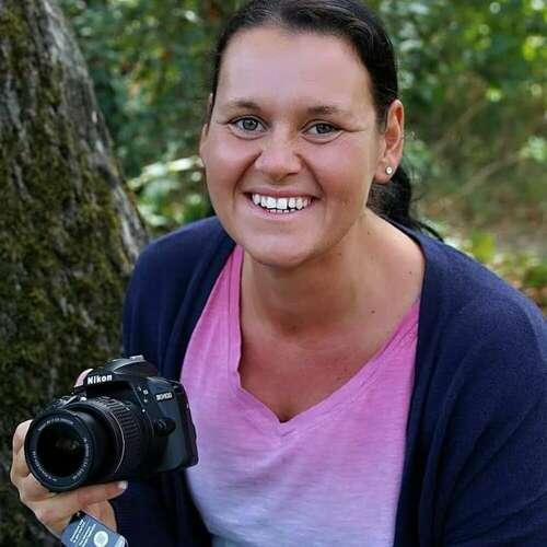 Katca_fotographie - Kathleen Carls - Baby- und Schwangerenfotografen aus Bonn