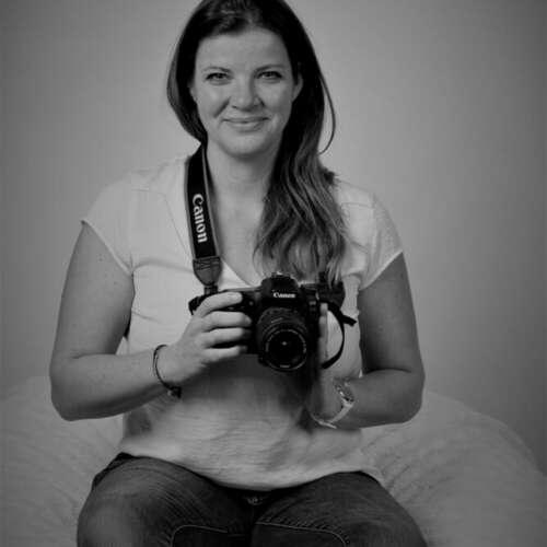 Fotoatelier Starnberg - Nadine Abzouzi - Fotografen aus Fürstenfeldbruck ★ Preise vergleichen