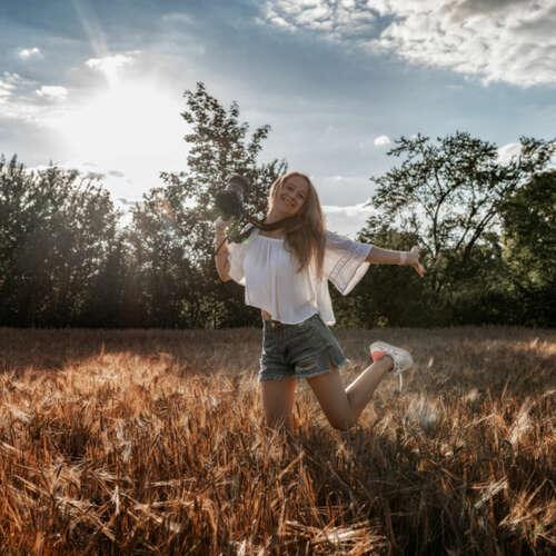 Namama Fotografie - Nathalie Majewski - Fotografen aus Forchheim ★ Angebote einholen & vergleichen