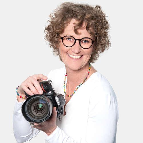 Steffi´s Fotografie - Stefanie Krätschmer - Fotografen aus Rems-Murr-Kreis ★ Jetzt Angebote einholen