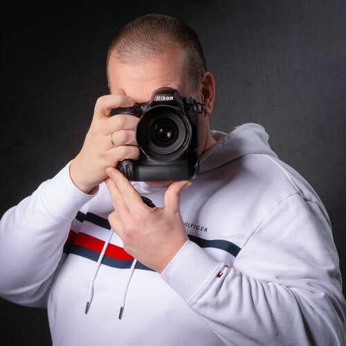 Magic Picture Photography Karlsruhe - Markus Kümmerle - Fotografen aus Südliche Weinstraße