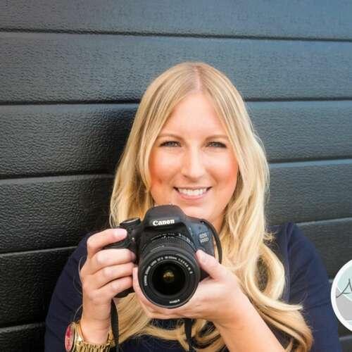 Agnes Photodesign - Patricia Powierza - Fotografen aus Verden ★ Angebote einholen & vergleichen