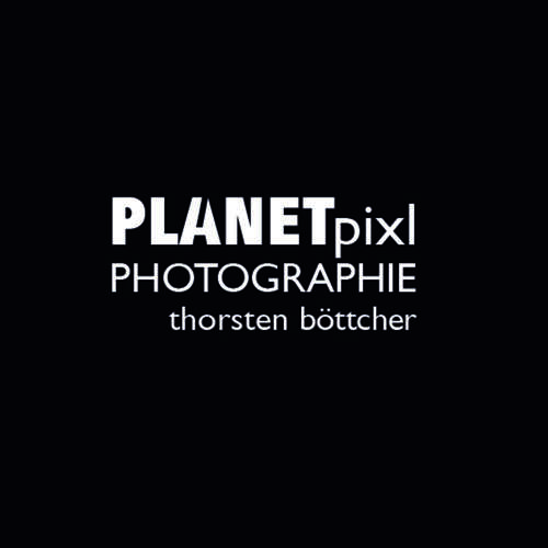 planetpixlphotographie thorsten böttcher - Thorsten Böttcher - Fotografen aus Forchheim ★ Angebote einholen & vergleichen