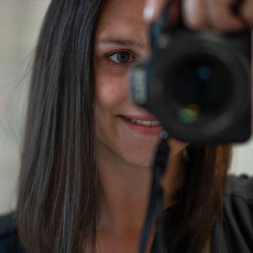 Carina Kammermeier Fotografie - Carina Kammermeier - Fotografen aus Regensburg ★ Angebote einholen & vergleichen