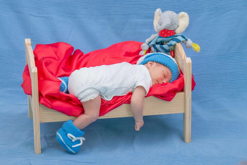 Baby (FFP-Fotofilmproduktionen)