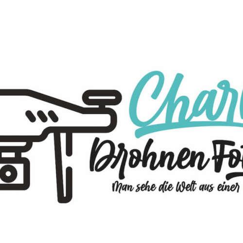 Charly\'sDrohnenFotografie - Marco Scharly - Fotografen aus Forchheim ★ Angebote einholen & vergleichen