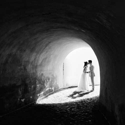 Light-Images - Alexandra Schwänzl und Michael Mährlein - Fotografen aus Donau-Ries ★ Angebote einholen & vergleichen