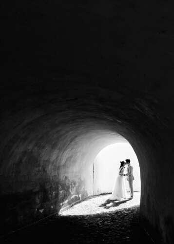 Light-Images - Alexandra Schwänzl und Michael Mährlein - Fotografen aus Neuburg-Schrobenhausen