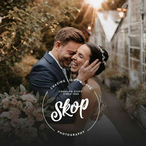 skop Fotografie - Stefan Krovinovic - Fotografen aus Fürstenfeldbruck ★ Preise vergleichen
