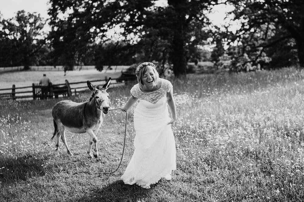 Hochzeit auf Gut Hartschimmel. Hochzeitsfotos am schönen Ammersee (skop Fotografie)