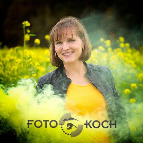 Fotostudio Koch - Elke Schwarzfischer - Fotografen aus Weiden i.d. OPf. ★ Preise vergleichen