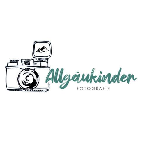 Allgäukinder Fotografie - Amelie Dehner - Fotografen aus Lindau (Bodensee) ★ Preise vergleichen