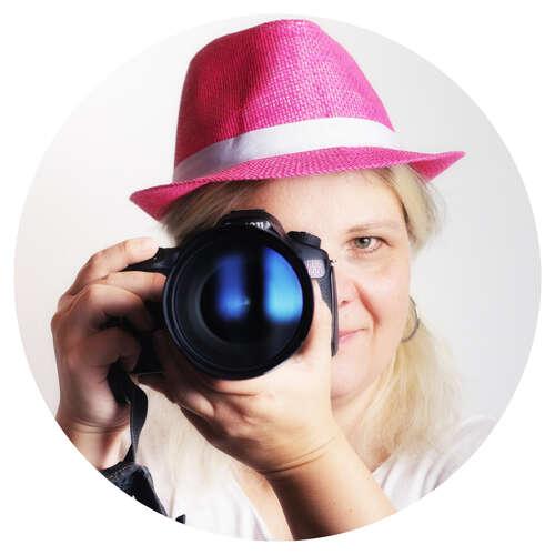 mobile Fotografie vor Ort - Dagmar Launhardt - Fotografen aus Fürstenfeldbruck ★ Preise vergleichen