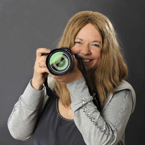 Photo Home Studio - Gabi Sieg-Ewe - Portraitfotografen aus Bochum ★ Jetzt Angebote einholen