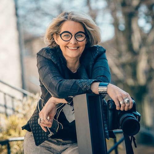 Brennweite - Fraukes Fotostudio - Frauke Brenne - Fotografen aus Unna ★ Angebote einholen & vergleichen