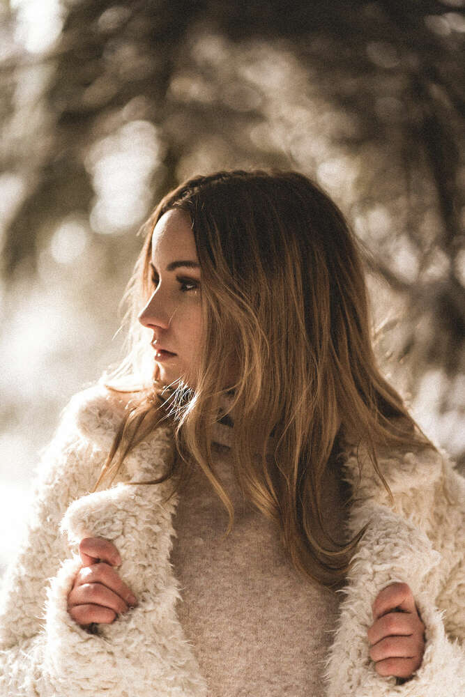 Sophie (Lukas Kaiser)