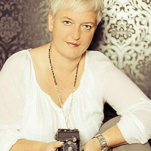 bilderfabrik - DAS FOTOSTUDIO - Anja Krüger - Fotografen aus Goslar ★ Angebote einholen & vergleichen