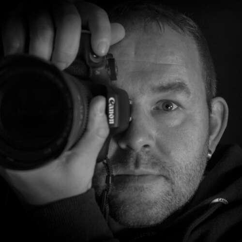 HAUKE Fotografie - Jürgen Hauke - Fotografen aus Fürth ★ Angebote einholen & vergleichen