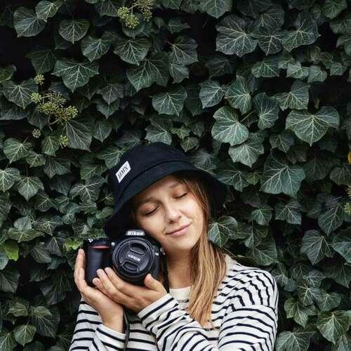 Natalia Chet Fotografie - Natalia Chetvertakova - Fotografen aus Ostholstein ★ Jetzt Angebote einholen