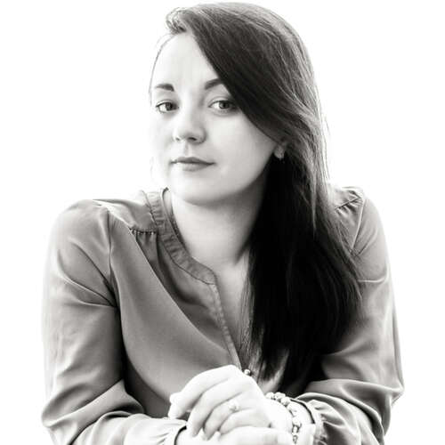 ZOOM TIME Fotodesign - Tatiana Zvereva - Fotografen aus Frankenthal (Pfalz) ★ Preise vergleichen