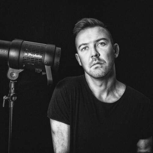 studio CARNARIUS - Steven Carnarius - Fotografen aus Bamberg ★ Angebote einholen & vergleichen