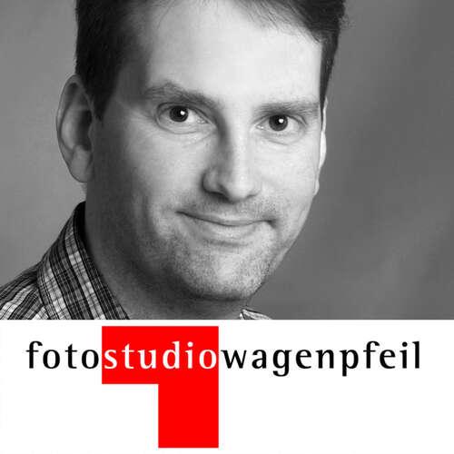 Fotostudio Wagenpfeil - Stefan Wagenpfeil - Portraitfotografen aus Alzey-Worms ★ Preise vergleichen