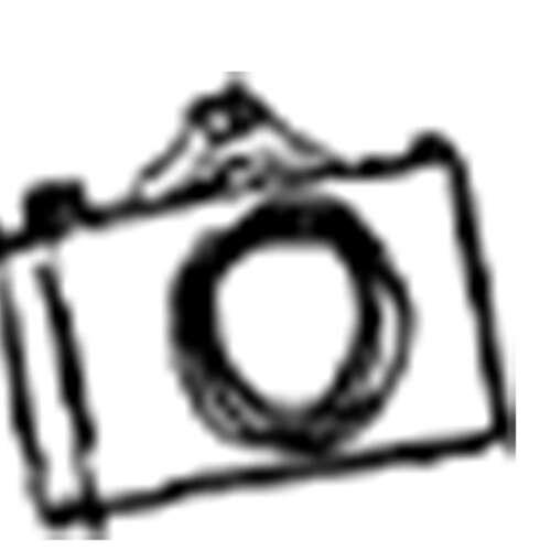 Shootingfieber - Ricardo Uhlig - Fotografen aus Zwickau ★ Angebote einholen & vergleichen