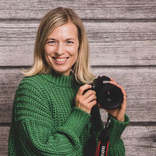 isarblicke - Fotografie & Fotostudio - Martina Kirsch - Fotografen aus Fürstenfeldbruck ★ Preise vergleichen