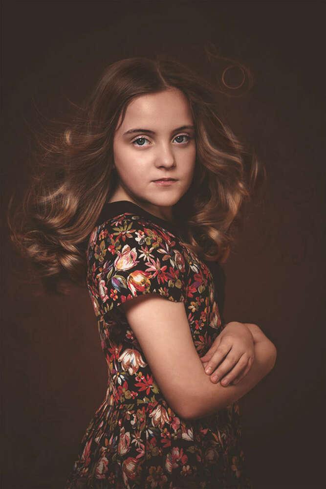 Andrea Drees Photography (Andrea Drees Photography)