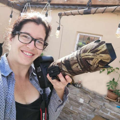 Ranchview-Photography - Andrea Ebert - Fotografen aus Schwabach ★ Angebote einholen & vergleichen