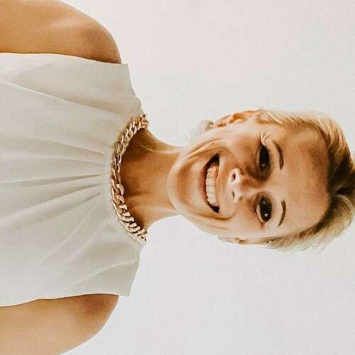 Melanie Feldmeier - Fotografen aus Regensburg ★ Angebote einholen & vergleichen