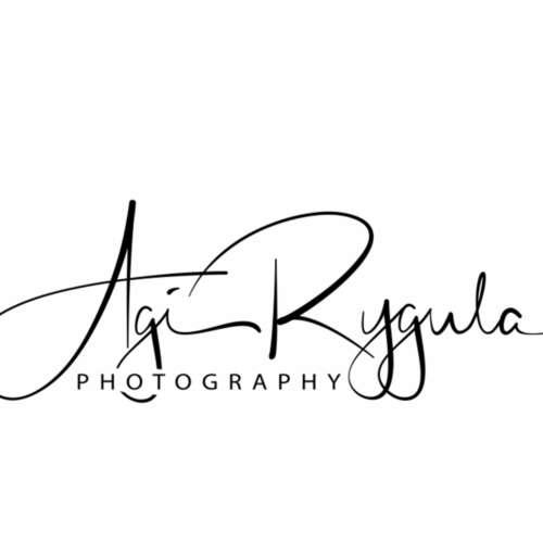 Agi Rygula Photography - Agi Rygula - Fotografen aus Hameln-Pyrmont ★ Jetzt Angebote einholen