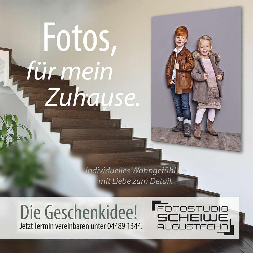 Kinder (Fotostudio Scheiwe)