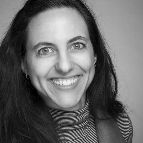 Adriana Parisotto - Fotografen aus Regensburg ★ Angebote einholen & vergleichen