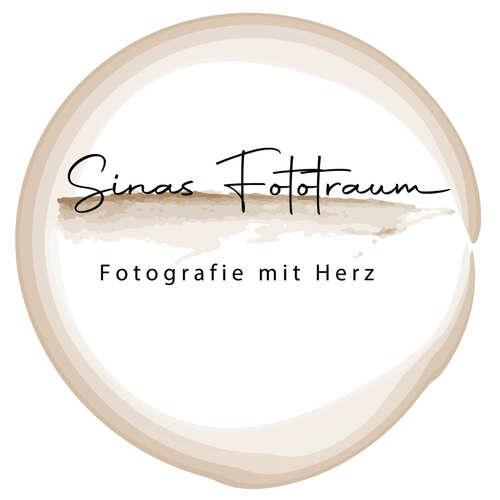 Sina\'s Fototraum - Sina Stachel - Fotografen aus Neuburg-Schrobenhausen