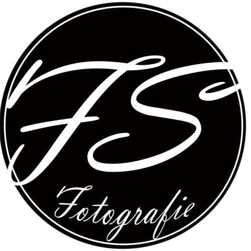 FS Fotografie Unna - Fabienne Schröder - Modefotografen in Deiner Nähe ★ Jetzt Angebote einholen