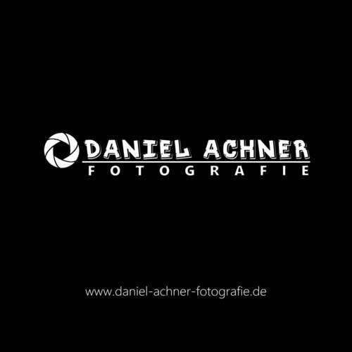 Daniel Achner Fotografie - Daniel Achner - Fotografen aus Donau-Ries ★ Angebote einholen & vergleichen