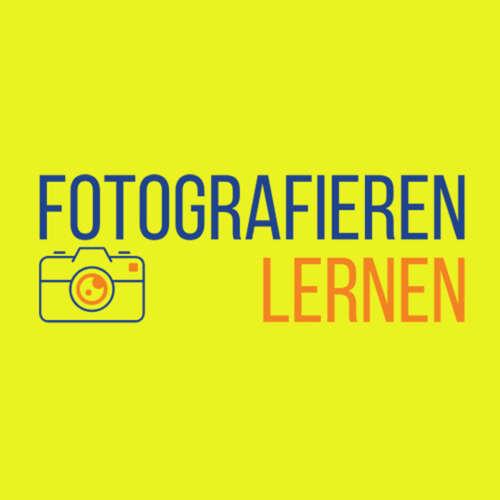 FotografierenLernen.net - FotografierenLernen.net FotografierenLernen.net - Fotografen aus Fürstenfeldbruck ★ Preise vergleichen