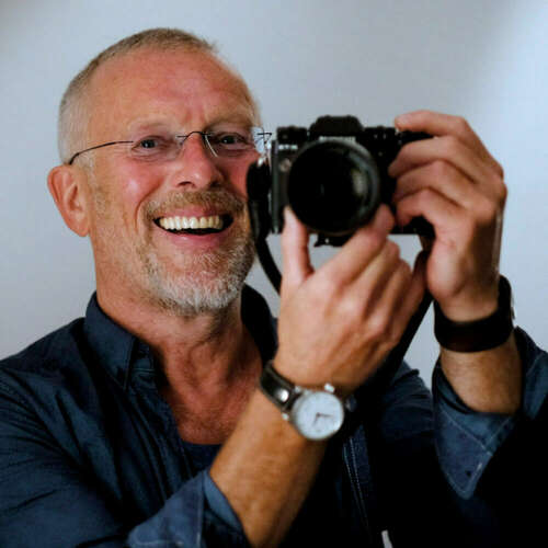 momente-einfangen.de - Wilhelm Hangebrauck - Fotografen aus Unna ★ Angebote einholen & vergleichen