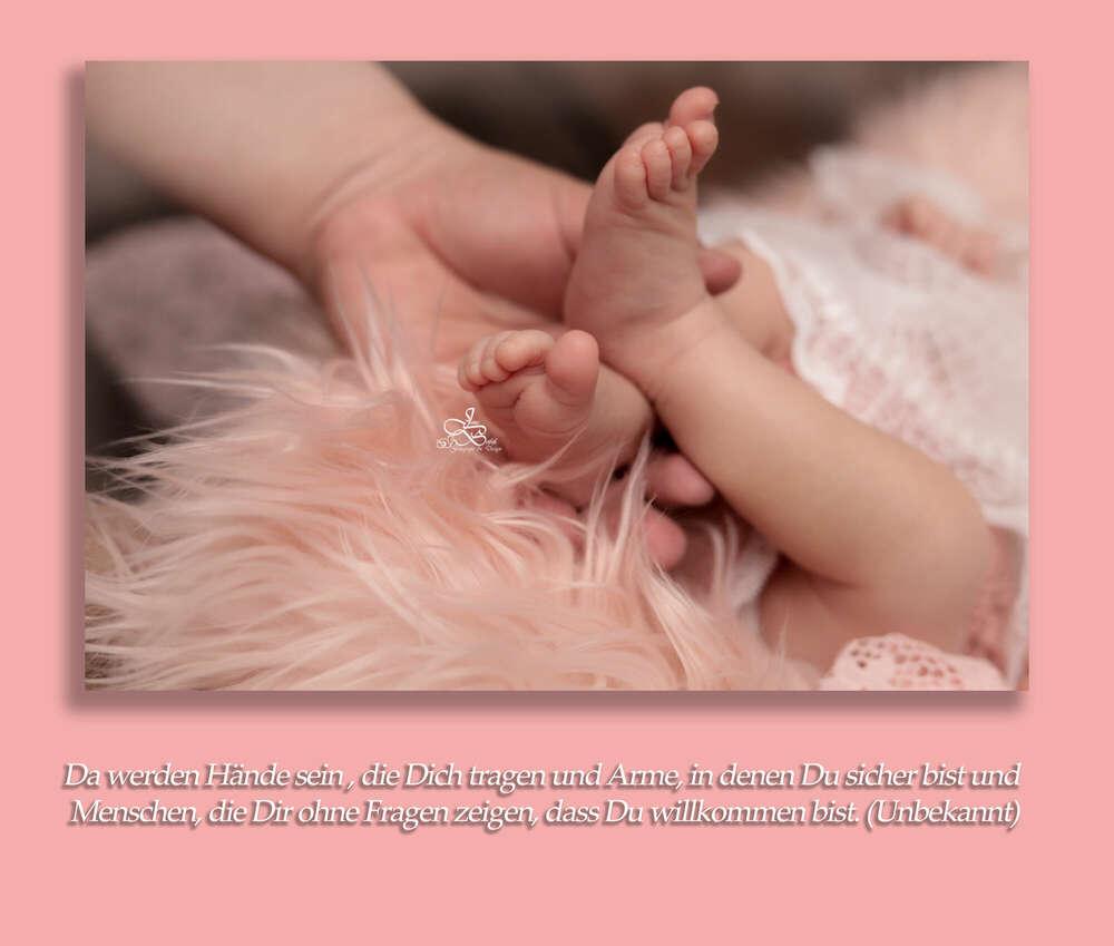 Neugeborene (Jana Beifuß Fotografie & Design (Neugeborene))