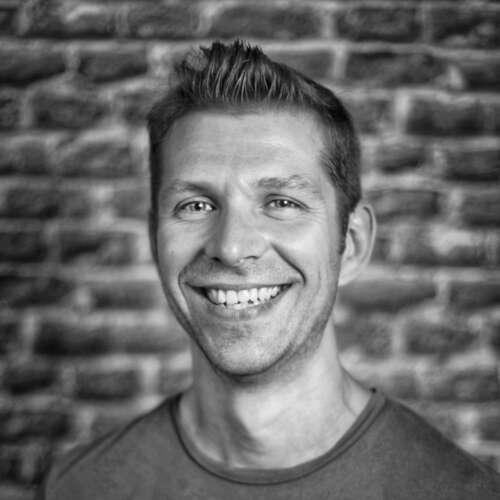 Ralf Zimmermann Fotografie - Ralf Zimmermann - Fotografen aus Bautzen ★ Angebote einholen & vergleichen