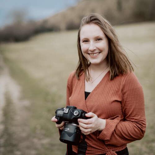 Sabrina Caroline Fotografie - Sabrina Caroline - Fotografen aus Schwabach ★ Angebote einholen & vergleichen
