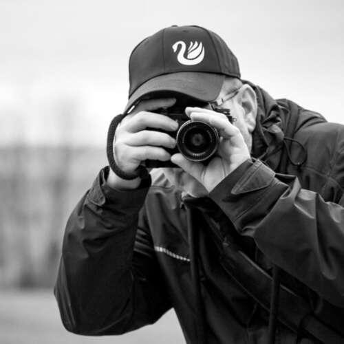 reflection-of-life - Andreas Fürst - Fotografen aus Mayen-Koblenz ★ Jetzt Angebote einholen
