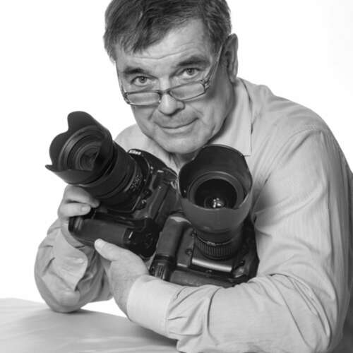 Foto Glück - Klaus Glück - Fotografen aus Main-Tauber-Kreis ★ Preise vergleichen