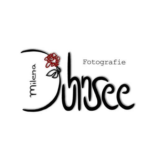 Milena Duhnsee Fotografie - Milena Rose - Fotografen aus Teltow-Fläming ★ Jetzt Angebote einholen