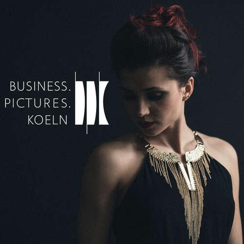 Business Pictures Koeln - Pictures Koeln - Fotografen aus Rhein-Erft-Kreis ★ Preise vergleichen