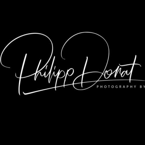 Photography by Philipp Donat - Philipp Donat - Fotografen aus Offenbach ★ Angebote einholen & vergleichen