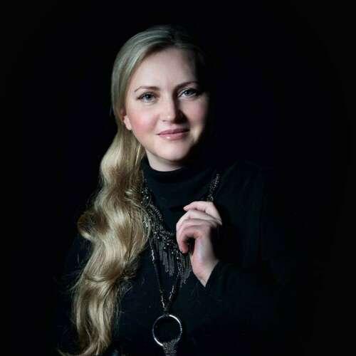 Hochzeitsfotografin Natalia Tschischik - Natalia Tschischik - Fotografen aus Kassel ★ Angebote einholen & vergleichen
