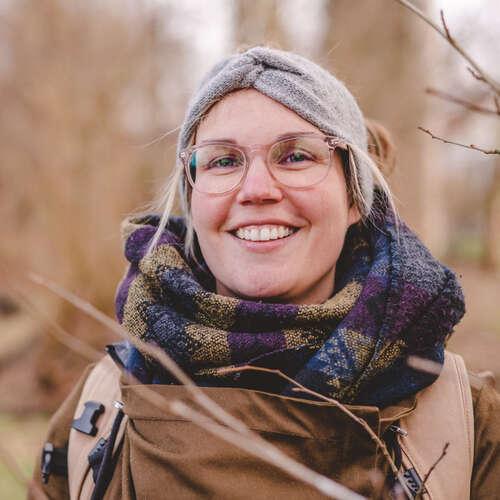 Anne Ehrler Baby- und Familienfotografin - Anne Ehrler - Fotografen aus Harburg ★ Angebote einholen & vergleichen